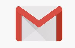 Student Gmail is now active through OUSD Dashboard