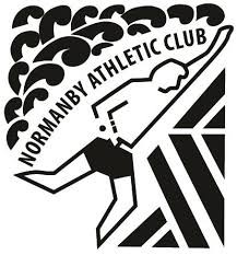 Normanby Athletics Club 2020-2021 Season