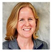 Science  - Mrs. Sarah Schwab