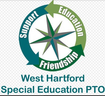 West Hartford Special Education PTO - ANNUAL TRANSITION MEETING FEB 12, 2020