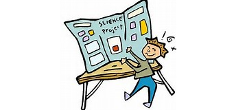 Science Fair Proposals due Thursday 1/11/18