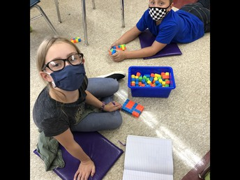 Conducting a problem investigation on volume
