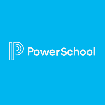 PowerSchool Training