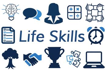 General Life Skills