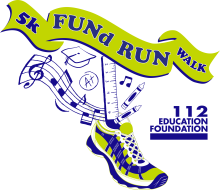 FunD Run / Carrera/Caminata FunD Run