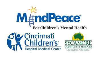 Mental Health Summer Services
