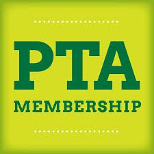 HAVE YOU JOINED PTA YET??