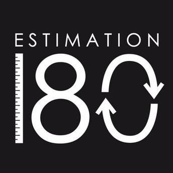 Estimation 180 Podcasts