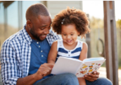 Strategies to Support Language Development and Learning