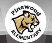 Pinewood Celebrates Literacy Week!