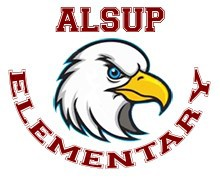 About Alsup
