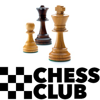 Chess Club Leader Needed!
