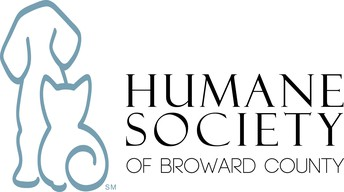 Humane Society of Broward County by Sophia, Haris, Nicholas, and Ahmed