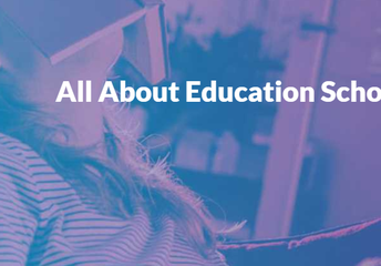 Unigo All About Education $3,000 Scholarship (4/30)