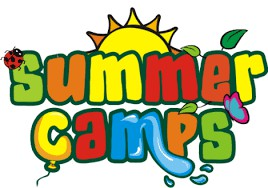 Summer Camps @TheRidge