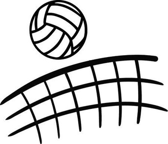 STCE Volleyball Clinic