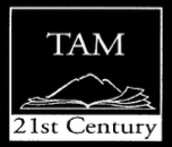Tam District