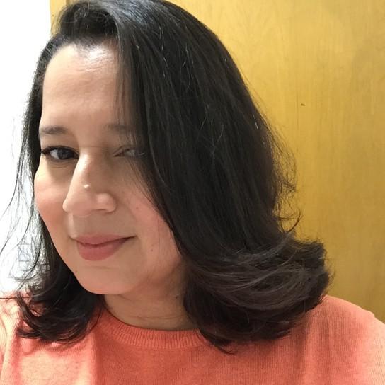 Tatiana Guyer profile pic