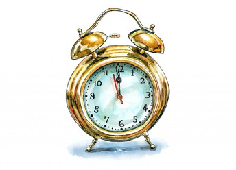 School Start/Dismissal Times