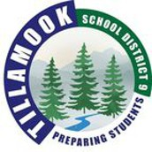 Tillamook School District 9