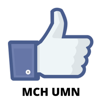 Facebook: MCH UMN