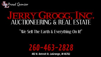 Jerry Grogg Inc.