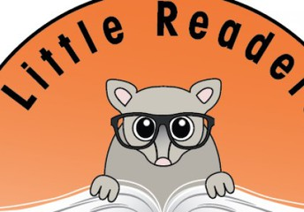 2021 Read-a-thon Results