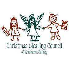 2020 Christmas Clearing Council Client Application