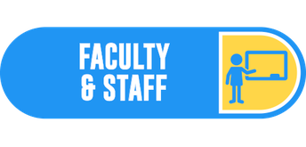 Faculty & Staff button