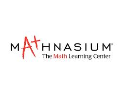 Math Night - January 9th