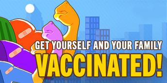 Influenza activity is increasing in Nebraska
