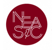 NEASC Committee Visits MRHS: Sunday, October 27th-Wednesday, October 30th