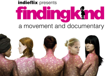"Free showing of ""Finding Kind"" is tonight"