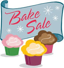 Baked Goods Donations Needed for PTO Bake Sale