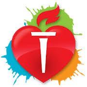 KID'S HEART CHALLENGE PLEDGES ARE DUE TOMORROW, NOVEMBER 8!!