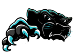 Panther Parent University