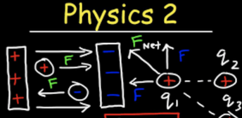 Physics 2 - AP