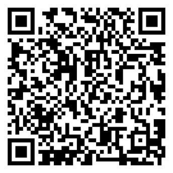 Scan the QR Code for Testing Calendars