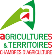 French Chamber of Agriculture