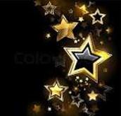 JAMM ROCK STAR WALL