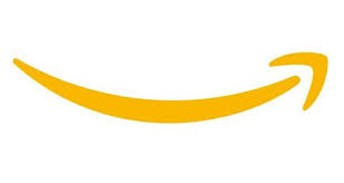 If you shop online with Amazon, you can shop via the AmazonSmile link below which allows you to designate GRASP as your benefiting charity.