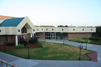 St. Matthew Catholic Community