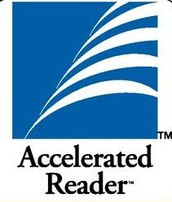 Accelerated Reader – setting goals, certifications, testing limits, and conferencing