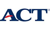 Seniors!! ACT Testing Make Up Opportunity