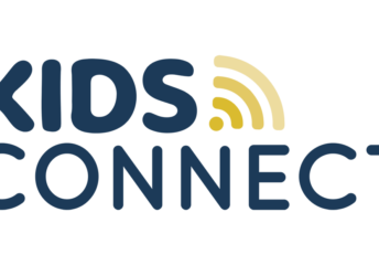 Kid Connect