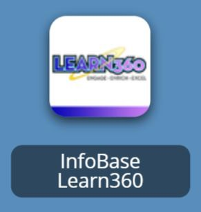 Infobase Learn 360