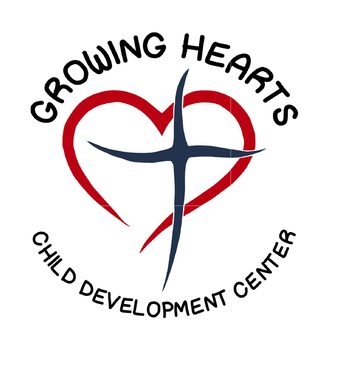 Growing Hearts Child Center