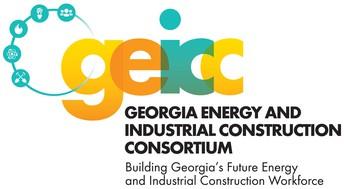 Georgia Energy and Industrial Construction Consortium