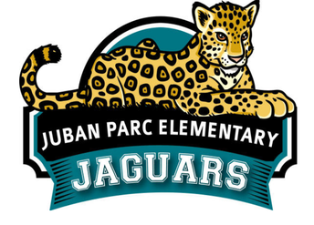 Juban Parc Elementary School