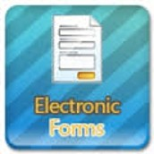 Formspace Documents